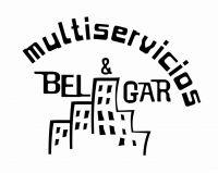 MULTISERVICIOS BEL&GAR HCOS.